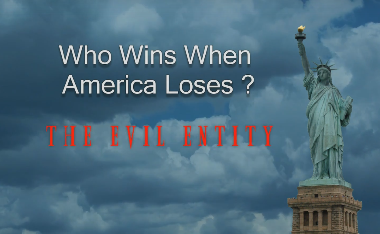who wins when america loses documentary movie landing page